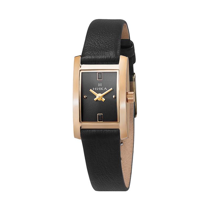 Мужские часы ника купить часы в интернет-магазине ника с доставкой по москве, санкт-петербургу и россии.