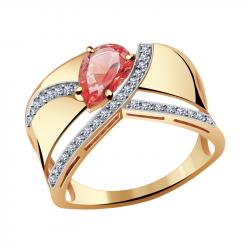 8c51e592c560 Каталог ювелирных украшений в интернет магазине Diamant по низкой ...