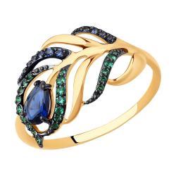 Каталог ювелирных украшений в интернет магазине Diamant по низкой ... dd3ed42a80f