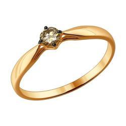 Ювелирный интернет магазин DIAMANT ONLINE - Купить украшения онлайн bd69f57c981ef