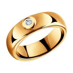 Кольца с керамикой купить по низкой цене в ювелирном интернет ... 9c51ba62964b1