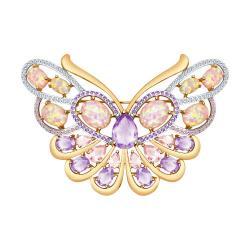 Каталог ювелирных украшений в интернет магазине Diamant по низкой ... 229911d3ed2