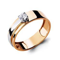 Помолвочные кольца купить в интернет магазине Diamant по низкой цене ... acc2bd01245a4