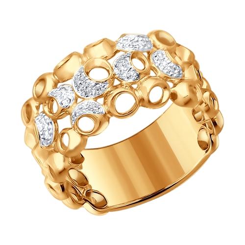 зона Слишком красивые кольца с бриллиантами каталог фаллосы скользят внутри