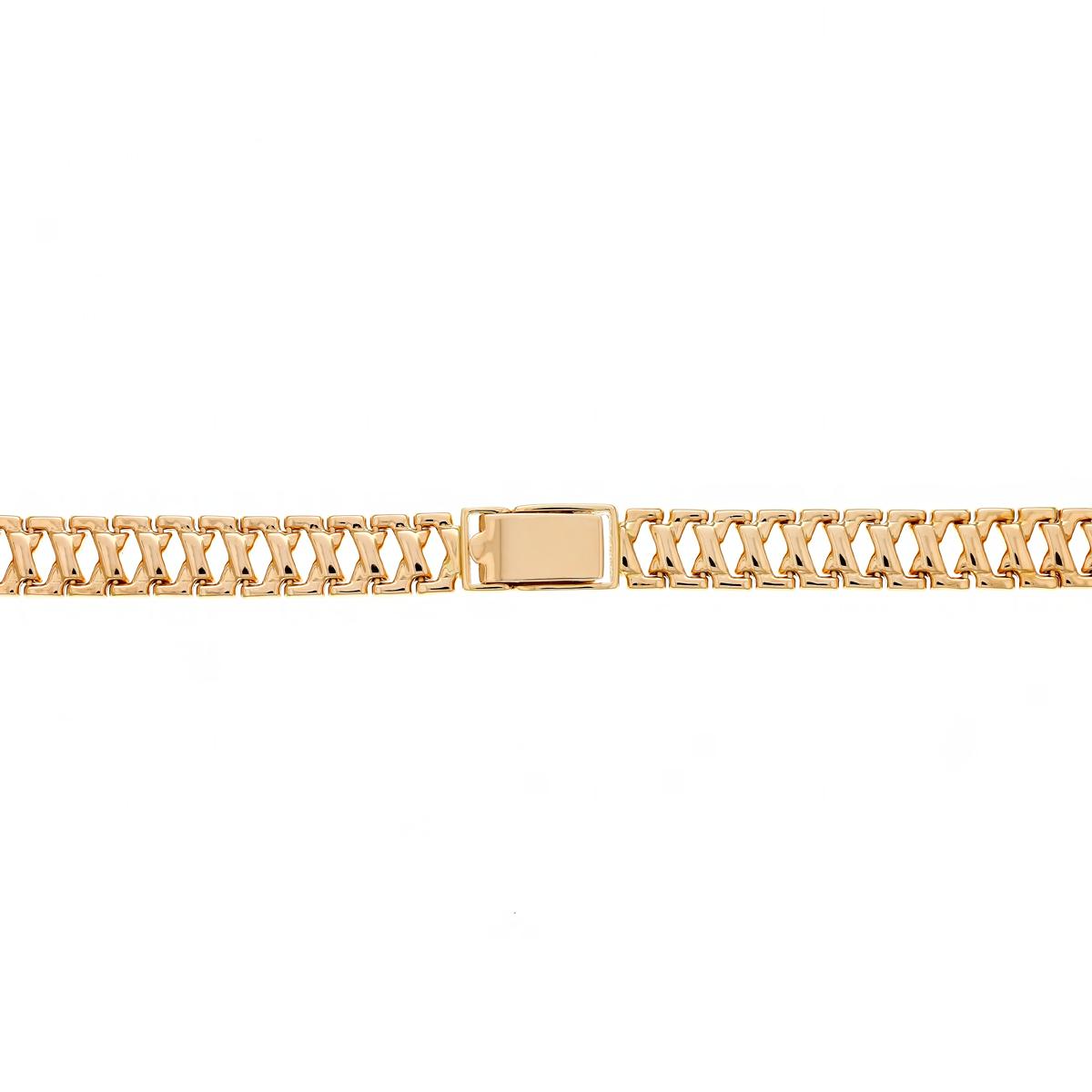 браслеты для часов из золота в картинках показывать вам