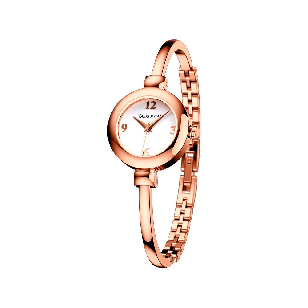 часы SOKOLOV 316.73.00.000.02.02.2